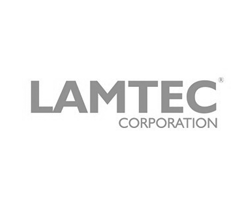 UTRS RKR Hess Lamtec Corporation