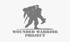 Wounded Warrier