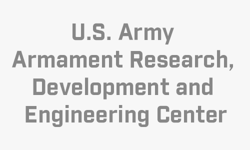 US Army Armament Research, Development and Engineering Center
